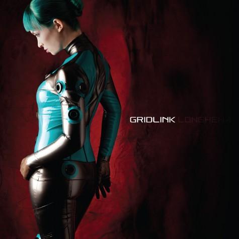 Gridlink - Longhena LP