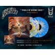 Cloud Catcher - Trails Of Kozmic Dust LP