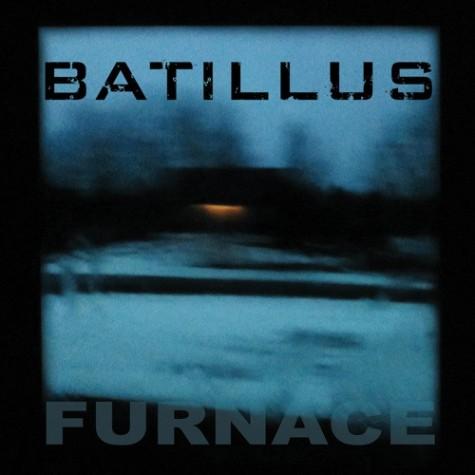 Batillus - Furnace LP