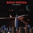 Sangue vs Magmakammer - Split LP