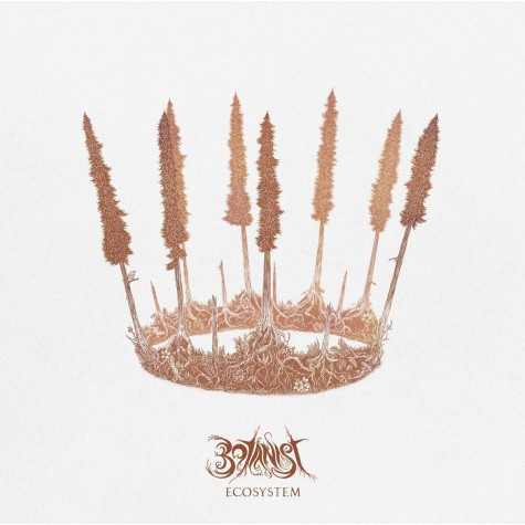 Botanist - Ecosystem LP
