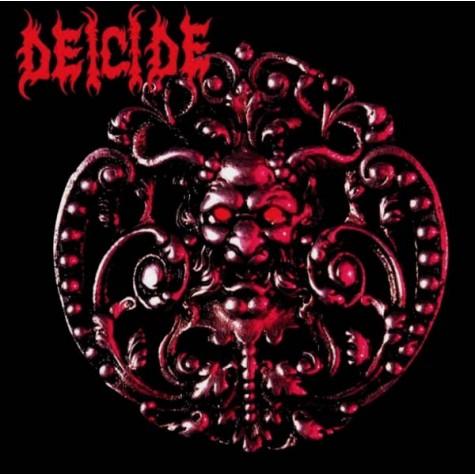 Deicide - Deicide LP
