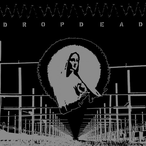 Dropdead - 1998 CD
