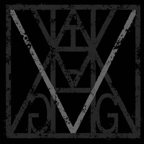 Haggatha - V LP