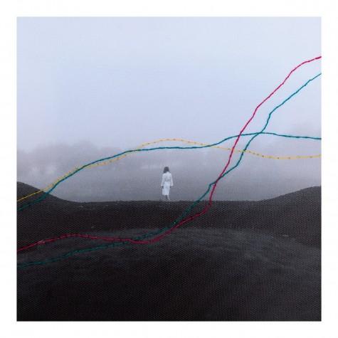 Neska Lagun - Fluchtpunkt LP