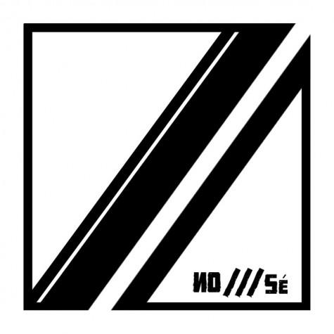 NO///se' - s/t LP