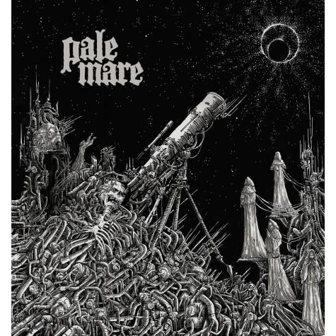 Pale Mare - II Tape
