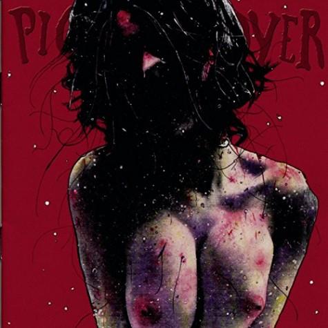 Pig Destroyer - Terrifyer LP