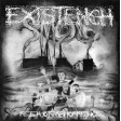 Agathocles / Existench - split 7""