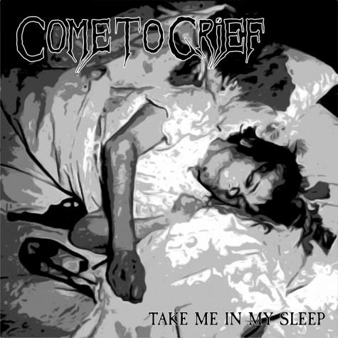 "Come to Grief / Fistula - split 7"""