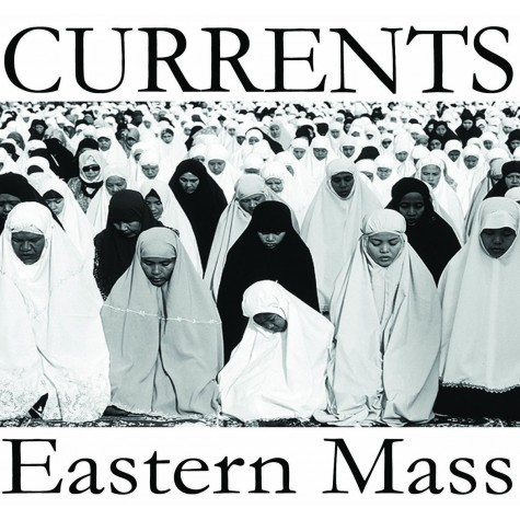 Currents - Eastern Mass 7""