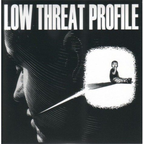 Low Threat Profile ‎- Product #3 7""