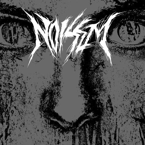 Noisem - Consumed 7''
