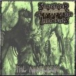 Endless Demise / Slaughter of the Innoncents - split 7''