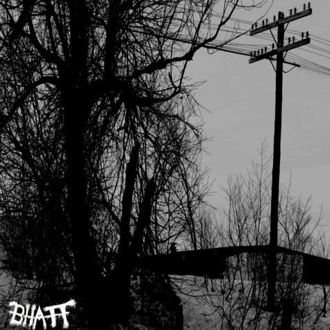 Bhatt - Bhatt CD