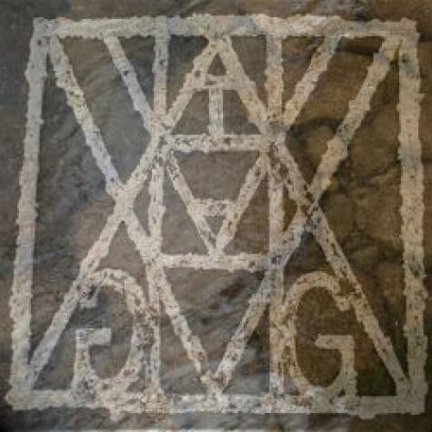 Haggatha - IV LP