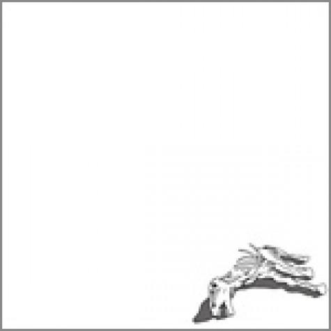 Kraken - Kraken ep CD