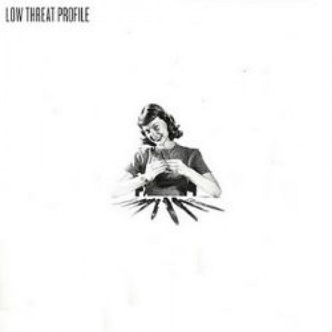 Low Threat Profile - product no. 1 7''
